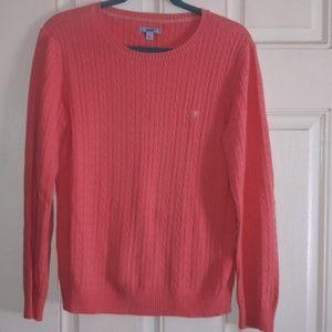 Vintage IZOD sweater